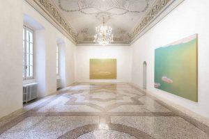 MDC Gallery | Palazzo Belgioioso