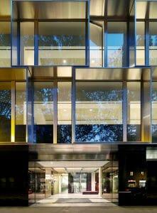 Dolce & Gabbana Headquarters