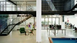 EDI Office