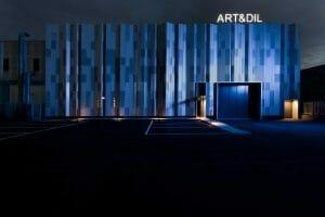Art&Dil